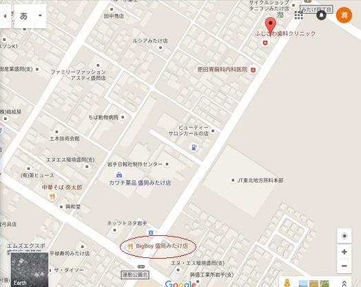 Meisetsu_map